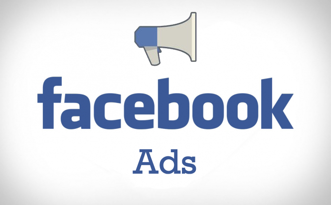 Understanding the Facebook & Instagram targeted advertising options